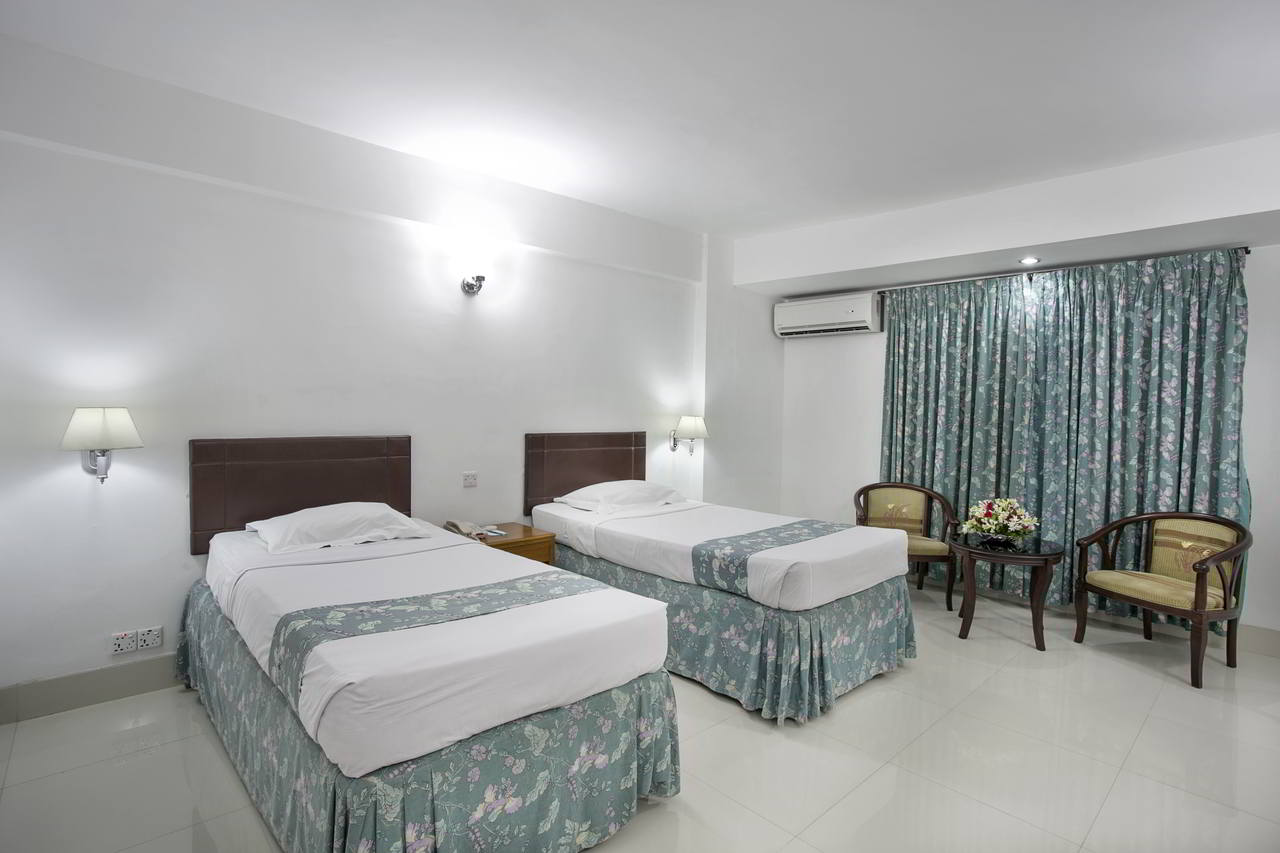 1_premier_room
