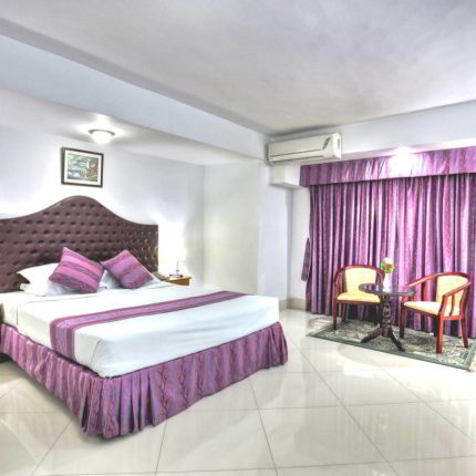 1_purbani_suite_room