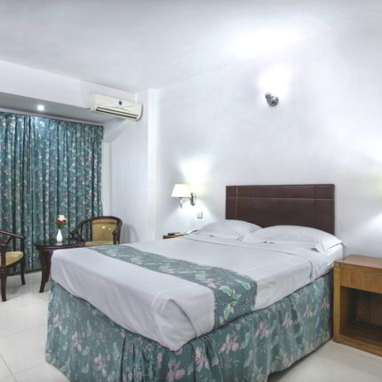 2_premier_room