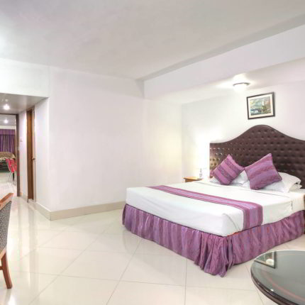 2_purbani_suite_room