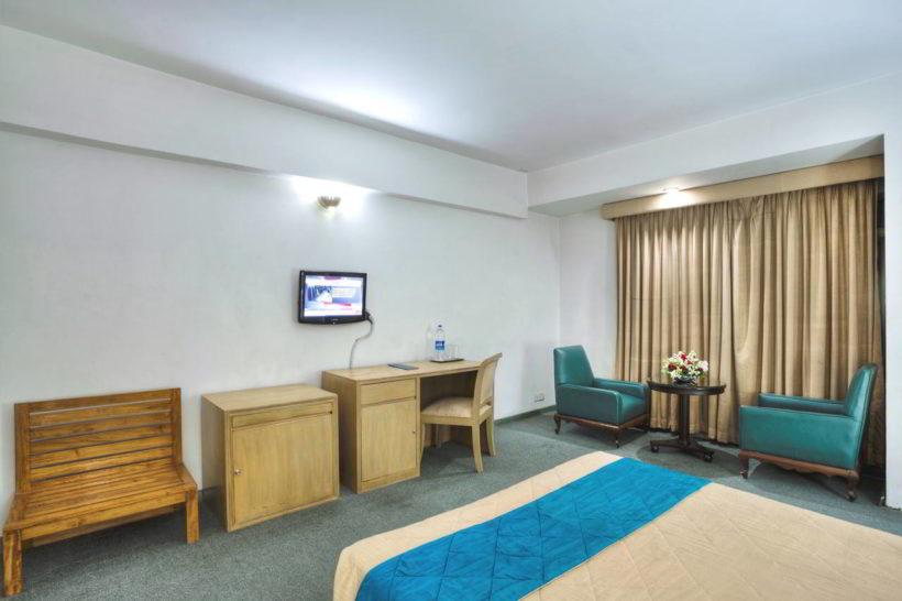 2_standard_room
