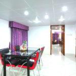 4_purbani_suite_room