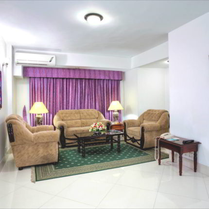 5_purbani_suite_room