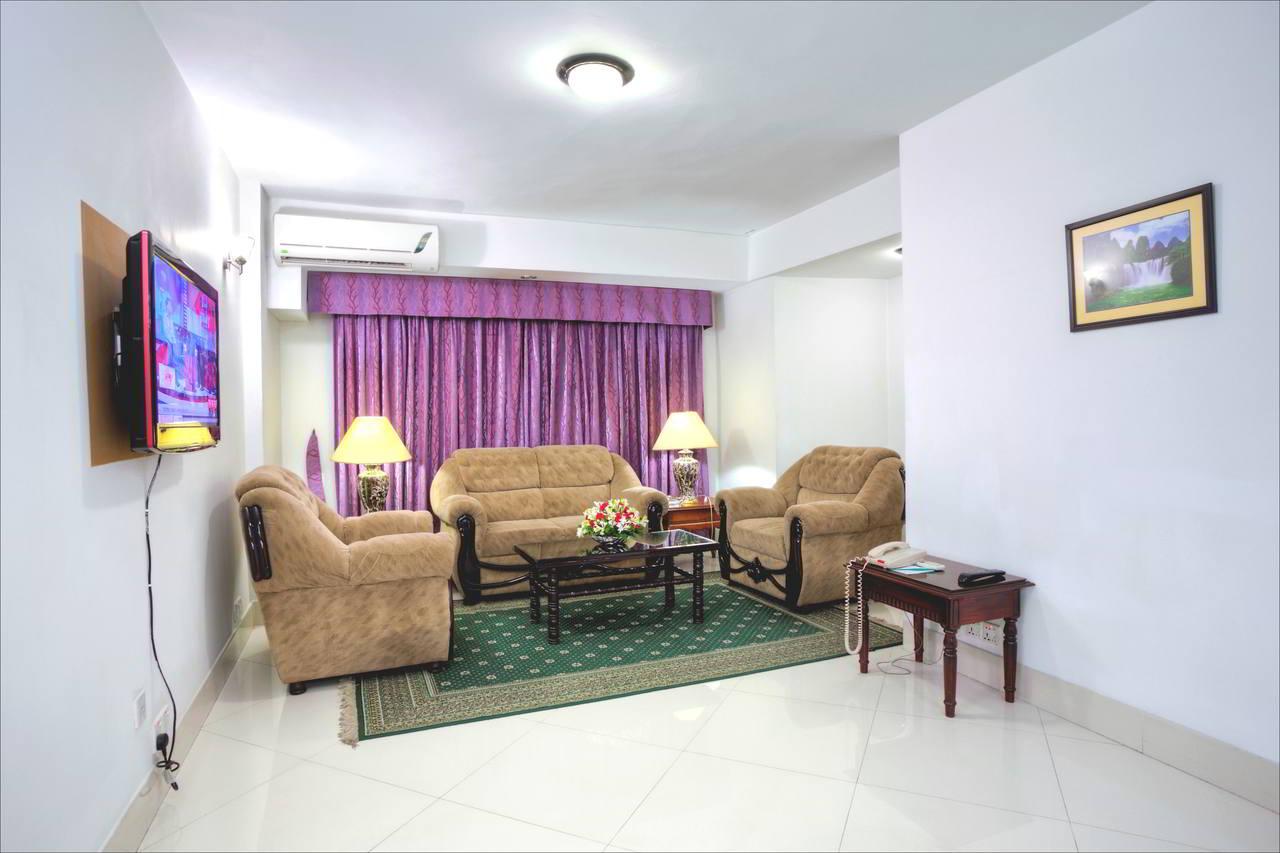 5_purbani_suite_room