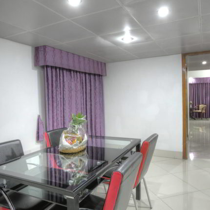 6_purbani_suite_room
