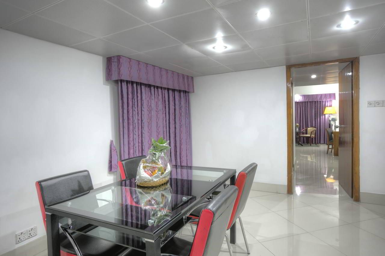 6_purbani_suite_room