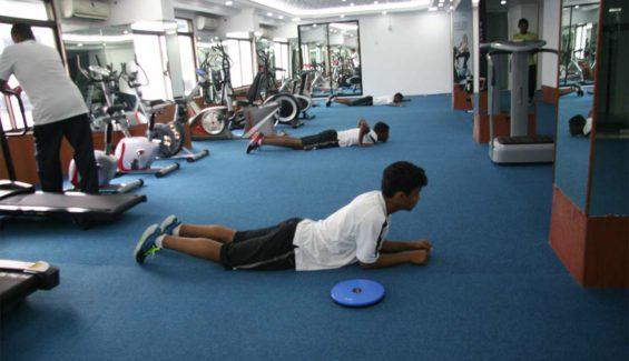 fitness_4_gym