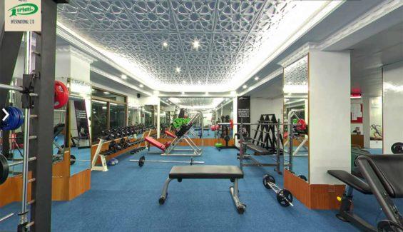 fitnesszone1_gym