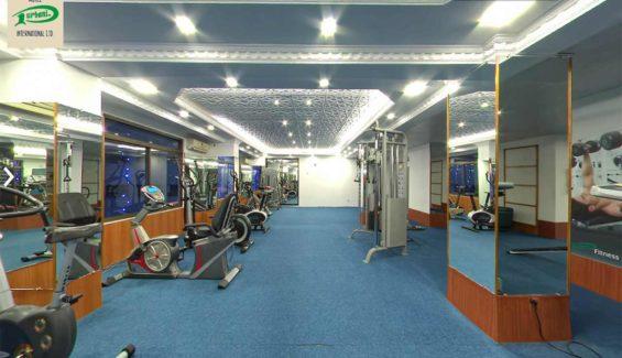 fitnesszone2_gym