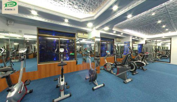 fitnesszone3_gym